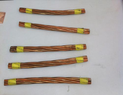 乐虎国际官方网APP|唯一网址绞线-防雷器材厂家