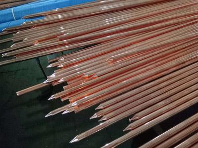 乐虎国际官方网APP|唯一网址乐虎国际app官网极-防雷器材厂家