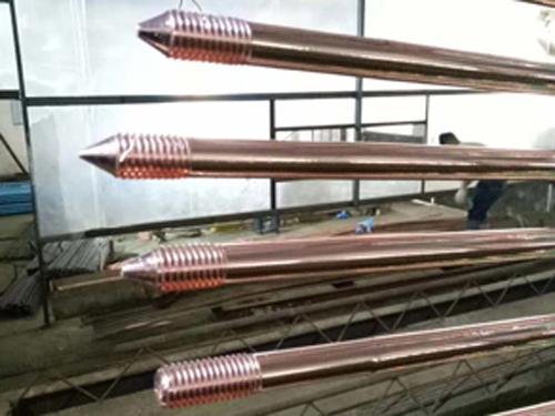 乐虎国际官方网APP|唯一网址乐虎国际app官网棒-防雷器材厂家