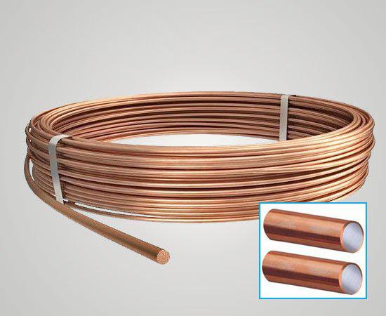 镀铜钢乐虎国际app官网圆线-防雷器材厂家